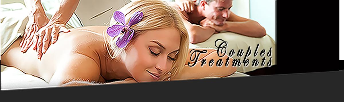 couples-treatments