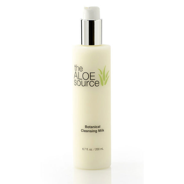 the-aloe-source_botanical_cleansing