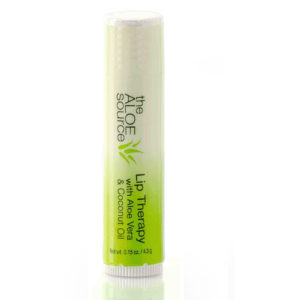 The-Aloe-Source_LipTherapy