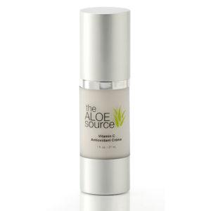 the-aloe-source_vitamin_c_creme_1