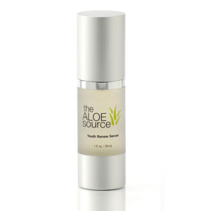 the-aloe-source_youth_renew_moisturizer_1